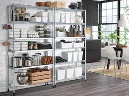 Esempi Cucine Ikea by Best Scaffale Per Cucina Pictures Ideas U0026 Design 2017