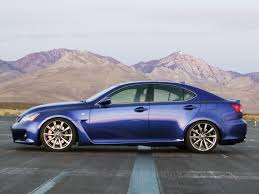 lexus is aftermarket parts 2008 lexus is f lexus supercars net
