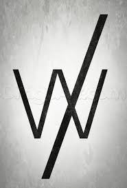 best 25 sleeping with sirens logo ideas on pinterest sleeping