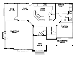Powder Room Floor Plans | powder room layouts for small spaces in raleigh new homes