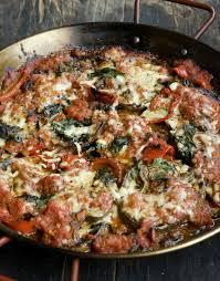 Cooking Italian Comfort Food Best 25 Italian Eggplant Recipes Ideas On Pinterest Eggplant