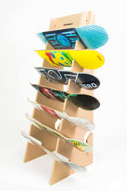 the pro skateboard display rack skateboard rack pro skateboards