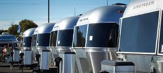 airstream rvs trailers u0026 motorhomes for sale lazydays