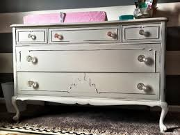 Extra Large Bedroom Dressers Bedroom Wonderful Target Black Dresser Bestdressers 2017 Target