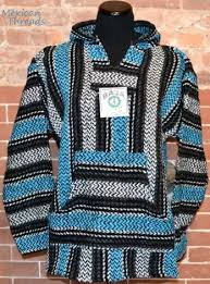 baja sweater baja hoodie hippies com