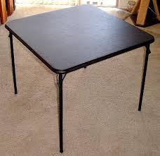 fold up card table faq 7f all about mah jongg tables