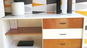 relooker un buffet de cuisine relooker meuble en bois relooking meuble bois relooker meuble ancien