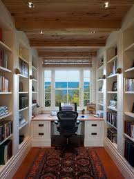 Home Office Furniture Nyc by 78 Best Home Office Furniture Images On Pinterest Home Office