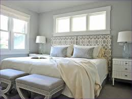 Blue Purple Bedroom - bedroom amazing grey and silver bedroom grey bedroom interior