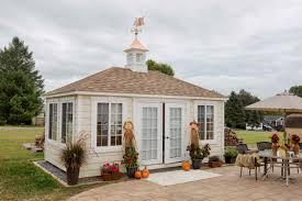 cabanas villas u0026 tea houses hillside structures