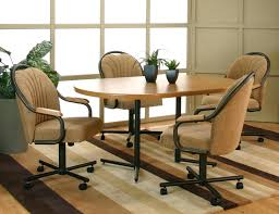 dining chairs high end dining room tables 100 cherry dining room