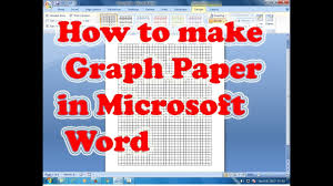 Home Design Graph Paper Stunning Ms Word Graph Paper Images Best Resume Examples For