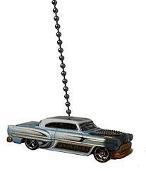 Car Ceiling Fan buy wheels car u0026 truck ceiling fan pull light chain white