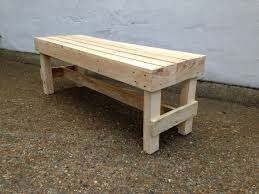 squared u0027 pallet bench gas u0026air studios