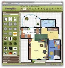 aplikasi untuk membuat gambar 3d download 3 aplikasi desain rumah terbaik gratis software web based