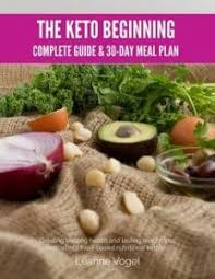 low carb faq all your questions answered and a printable diet sheet