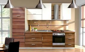 Kitchen Cabinets Microwave Shelf Helping Factory Direct Kitchen Cabinets Tags Reclaimed Kitchen