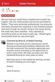 diablo flooring pleasanton walnut creek danville