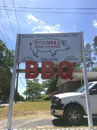 Worlds Famous Souseman Barbque Home Whole Hog Barbecue Bros
