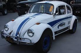 baja bug interior bangshift com class 11 baja bug