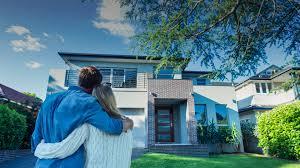 Eigenheim Kaufen Haus Kaufen 10 Top Tipps