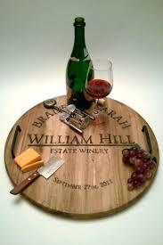 Wine Barrel Vanity Sinks Wine Barrel Bathroom Vanity Diy Copper Top Sink Bath Wine