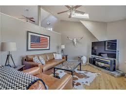 livingroom guernsey rental contemporary new windsor ny new windsor ny 12553