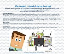 offre d emploi bureau veritas offre d emploi bureau veritas 56 images offre d emploi bureau