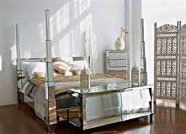 Hollywood Bedroom Set by Awesome Mirrored Bedroom Set Furniture 2 Mirrored Bedroom