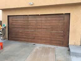 Automatic Overhead Door Door Garage Garage Door Service Chandler Garage Door Repair Cost