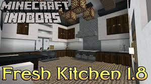 kitchen ideas minecraft minecraft kitchen large size of design kitchen design with concept