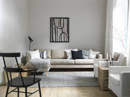Best Ikea Sofas by 25 Best Beige Sofa Ideas On Pinterest Beige Couch Green Living