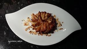 la cuisine d amandine la cuisine j adore tarte aux quetsches amandine recette de l