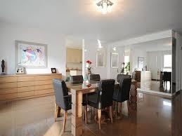 beautiful craigslist living room ideas room design ideas