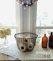 home interior products home interior decorating products wedding decor