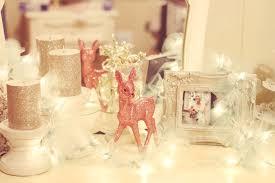 White Christmas Lights Wedding Decorations by Hayseed Homemakin U0027 Firefly Christmas Lights