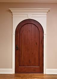 doors glamorous interior solid wood doors breathtaking interior