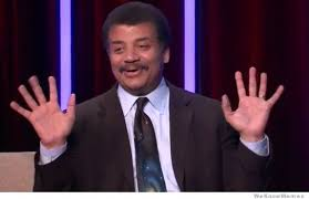 Neil Tyson Meme - neil degrasse tyson talks about being a meme weknowmemes