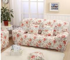Two Piece Sofa by Sure Fit Stretch Suede T Cushion Two Piece Sofa Slipcover Buy