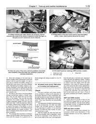 honda fit 07 13 haynes repair manual haynes manuals