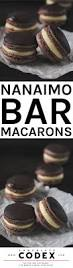 best 25 nanaimo bar recipes ideas on pinterest canadian