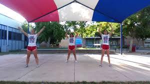 west mesa high school yearbook west mesa cheer fight song 2015 2016