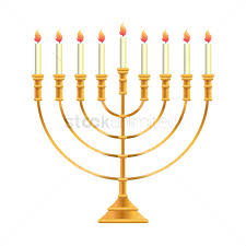 hanukkah candles colors menorah candles color order hanukkah how many coloring pages