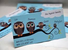 Designing Business Cards In Illustrator Illustrator Business Cards Design Inspiration