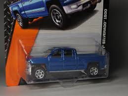 matchbox chevy silverado 1999 image gallery matchbox chevy 2015