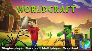 Planos De Casa 3d Apk Worldcraft 3d Build Craft Apps Para Android No Google Play