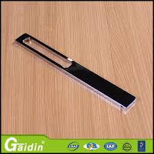 Kitchen Door Furniture Hardware Premium Made In China Universal Furniture Handles Modern