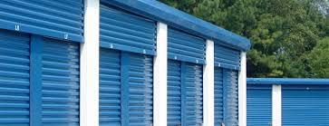 Overhead Roll Up Doors Commercial Industrial Roll Up Doors Insulated Overhead Doors