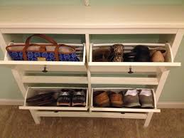 over the door shoe racks and organizers home remodeling ideas walk