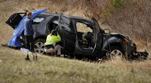 state trooper from hudson killed in mass pike crash news